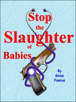 Products Stop the Slaughter